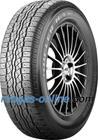 Bridgestone Dueler H/T 687 ( 225/65 R17 101H ), Muut renkaat