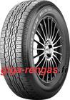 Bridgestone Dueler H/T 687 ( 225/65 R17 101H )