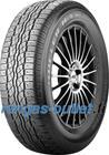Bridgestone Dueler H/T 687 ( 225/65 R17 101H ), Kesärenkaat