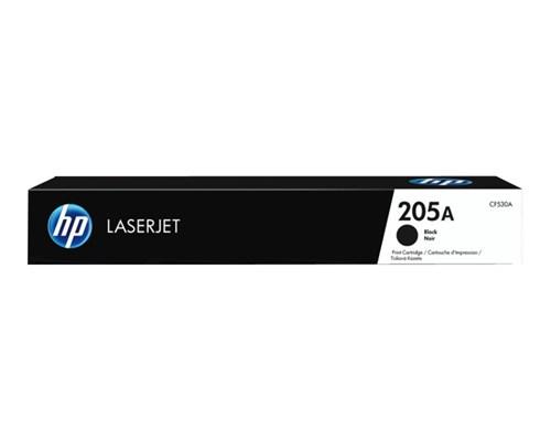 HP CF530A, mustekasetti