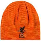 Liverpool Pipo - Oranssi