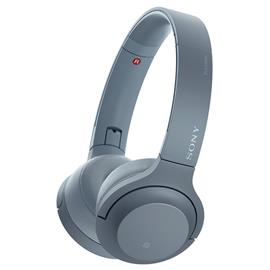 Sony h.ear on 2 Mini (WH-H800), Bluetooth-kuulokkeet