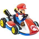 World of Nintendo - Mini RC Racers - Super Mario Bros (02497-EU)