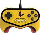 Hori Pokken Pikachu, Wii U -peliohjain