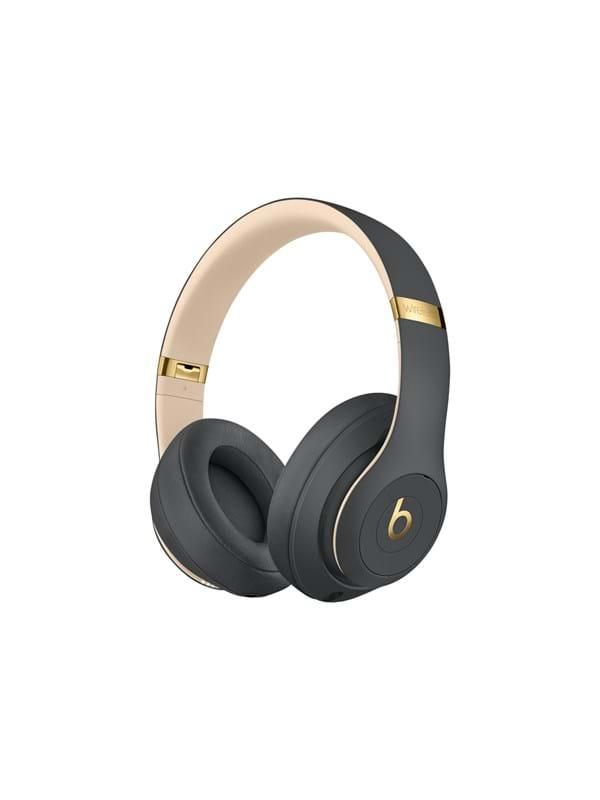Apple Beats Studio3, hinta 348€