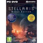Stellaris - Bonus Edition, PC-peli