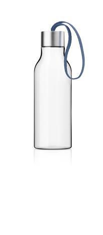 Eva Solo Juomapullo 0.7 L Sininen