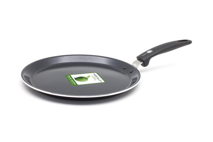 Green Pan Pannukakkupannu 28 cm Alumiini