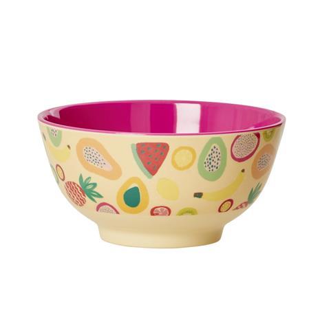 Rice Kulho 15 cm Tutti Frutti