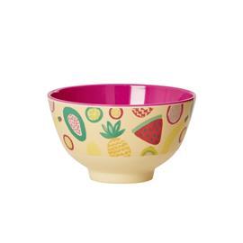 Rice Kulho 11 cm Tutti Frutti