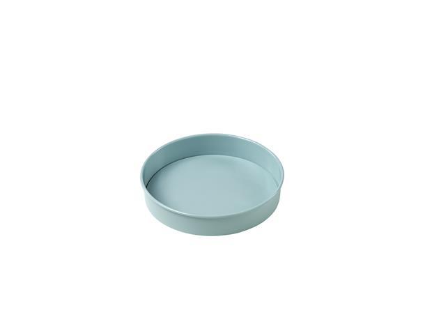 Jamie Oliver Kakkuvuoka 20 cm Mintunvihreä