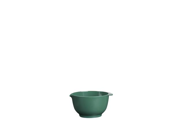 Rosti Margrethe Kulho 0.15 L Pine Green