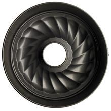GastroMax 2 Irtopohjalla 23 cm 2.2 L Musta