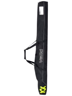 Völkl Classic Double Ski Bag 195cm black