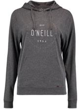 O'Neill Essentials Oth Hoodie dark grey melee Naiset