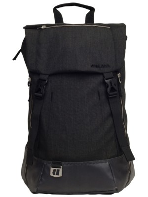 Armada Owens Backpack black Miehet