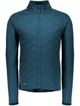 Scott Insuloft VX Outdoor Jacket nightfall blue Miehet