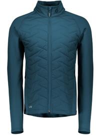 Scott Insuloft VX Outdoor Jacket nightfall blue Miehet