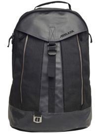 Armada Walker Backpack black Miehet
