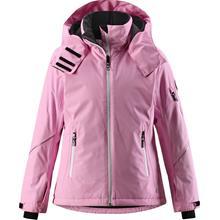 Reimatec®, Talvitakki, Glow, Candy pink110 cm