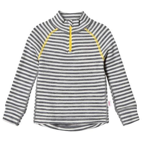Shirt, Tavast Grey80 cm