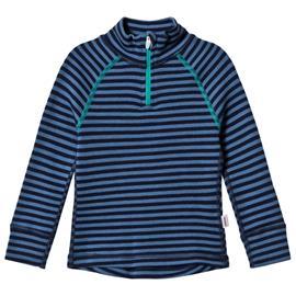 Shirt, Tavast Navy80 cm