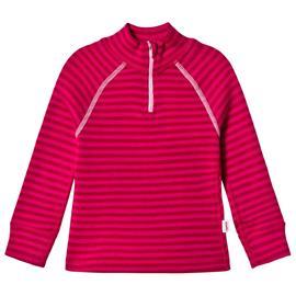 Shirt, Tavast Purple80 cm