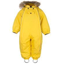 Outdoor, Vauvahaalari, Keltainen60 cm