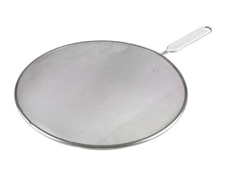 Metaltex Räiskymiskansi 33 cm Räiskymiskansi 29 cm