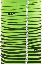 P.A.C. Reflector päähineet , vihreä