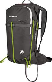 Mammut Flip Removable Airbag 3.0 Lumivyöryreppu
