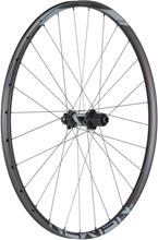 "NEWMEN Evolution SL X.A.25 kiekko 29"""" Disc 6Bolt Straight Pull 12x148mm Shimano , musta"