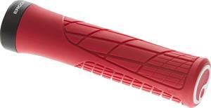 Ergon GA2 kädensija , punainen/musta