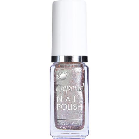 Depend Mini Nail Polish - 5053 5ml