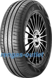 Maxxis Mecotra 3 ( 185/65 R15 92T XL )