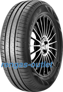 Maxxis Mecotra 3 ( 195/60 R16 89H )