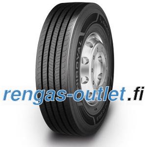 Uniroyal FH 40 ( 245/70 R17.5 136/134M 16PR )