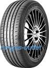 Maxxis Premitra 5 ( 205/60 R16 96H XL )