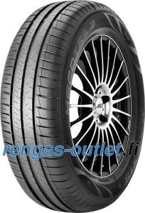 Maxxis Mecotra 3 ( 205/55 R15 88V )