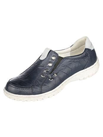 Kengät Reflexan sininen97548/80X
