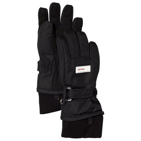 Reimatec® Gloves, Tartu Black
