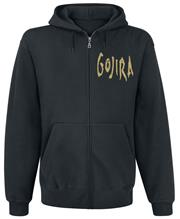 """Gojira """"Sun Swallower"""""""