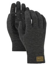 Burton Dr Wool Liner sormikkaat