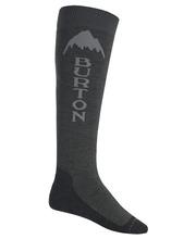 Burton Emblem sukat