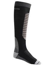 Burton Merino Phase miesten sukat