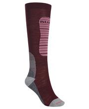 Burton Merino Phase naisten sukat