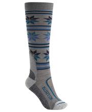 Burton Ultralight naisten sukat