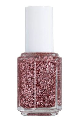 Essie - A Cut Above 275
