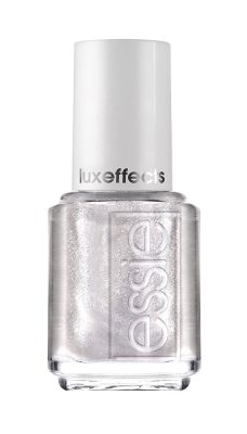 Essie - Pure Pearlfection 277