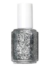 Essie - Set In Stones 278